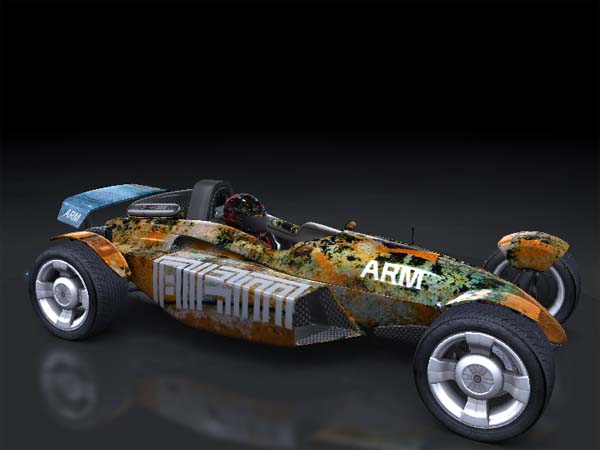 Tmnf Stadium Car Skin For All Nations Page 4 Tm Forum